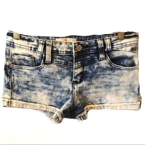 🔥Ardene Shorts